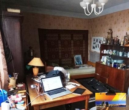 Квартира в Отличном месте, рядом с метро Ленинский проспект. Недорого - Фото 3