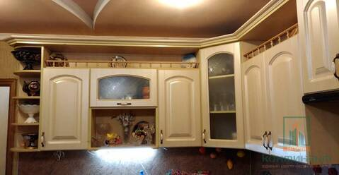 Продам уютную, теплую 4 - комнатную квартиру по ул. Батурина д. 37 Б - Фото 2