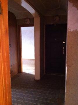 Продажа квартиры, Кисловодск, Ул. Красивая - Фото 2