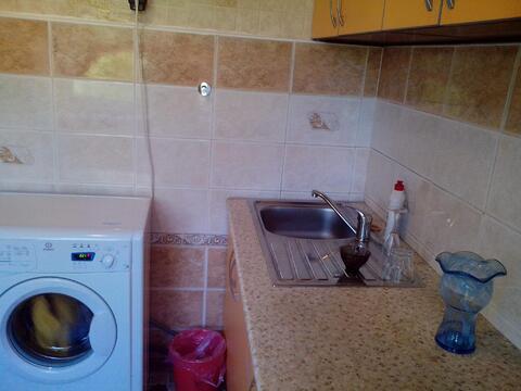 Однокомнатная квартира в центре Кемерово посуточно - Фото 3
