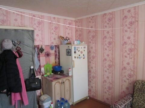 Комната в Кулацком - Фото 2