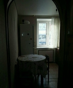 3 комнатная Вольской - Фото 5