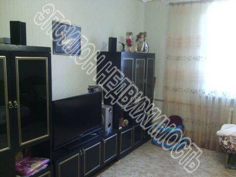 Продается 2-к Квартира ул. Энгельса - Фото 1