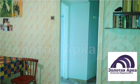 Продажа квартиры, Абинск, Абинский район, Рабочий пер. - Фото 5