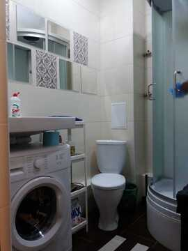 Продажа квартиры, Новая Адыгея, Тахтамукайский район, Ул Бжегокайская - Фото 3