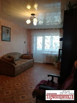 Предлагаем приобрести 2-х квартиру в г.Копейске по пр.Победы,31а - Фото 3