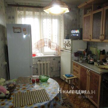 Продажа комнаты, Белая Калитва, Белокалитвинский район, Ул. Светлая - Фото 1