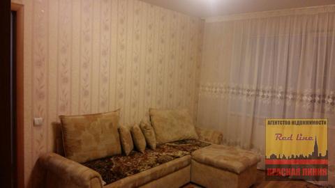 Сдаю 1-комнатную квартиру, ЖК радуга, ул. Полеводческая д.12 - Фото 2