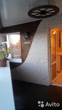 1-к квартира на Татарской в хорошем состоянии - Фото 3