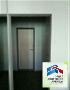 Аренда квартиры, Новосибирск, м. Студенческая, Ул. Бронная - Фото 1