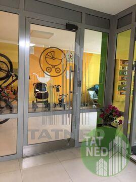 Продажа: Квартира 2-ком. Азата Аббасова 8 - Фото 4