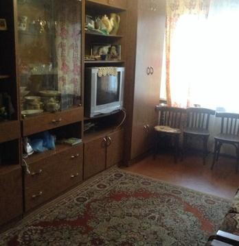 Продажа 3-комнатной квартиры, улица Большая Горная 291/309 - Фото 3
