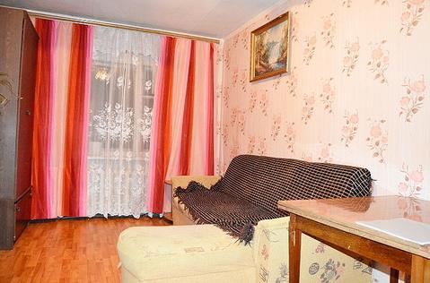 Сдается 1 комнатная квартира королеве Лесные поляны - Фото 1