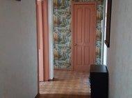 Сдается 3 комнатная квартира на ул.Б.Горная/район Сенного рынка - Фото 2