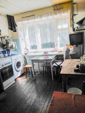 Продаются две комнаты в общежитии - Фото 5