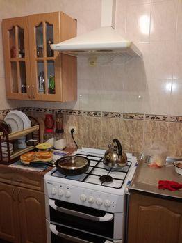 Продажа квартиры, Нальчик, Ул. Кирова - Фото 2