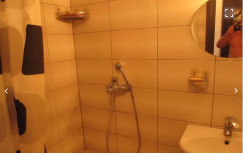 Продам 1-к квартиру, Севастополь г, Античный проспект 9 - Фото 4