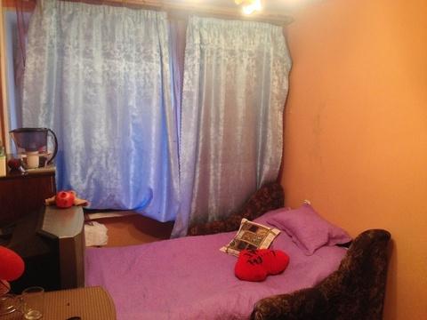 Продается квартира Москва, Василисы Кожиной улица,16к3 - Фото 4