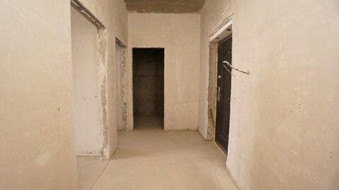 Купить видовую квартиру в центральном районе Новороссийска, ЖК Аврора. - Фото 4