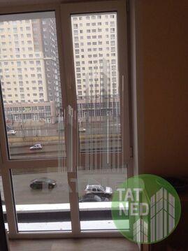 Продажа: Квартира 1-ком. Чистопольская 61а - Фото 4