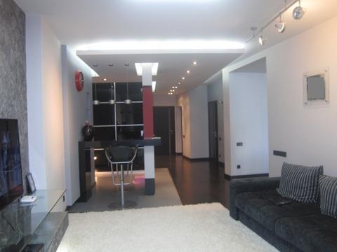 Предлагаю 3-к квартиру в ЖК Фламинго - Фото 1
