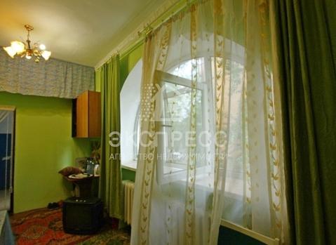 Сдам общежитие, Центр, Хохрякова, 97 - Фото 4