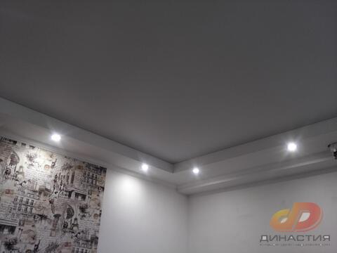 Двухкомнатная квартира в новом кирпичном доме с евроремонтом - Фото 2
