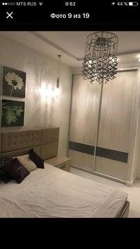 Продам 4-х комнатную квартиру в Соломбале Центре города - Фото 3