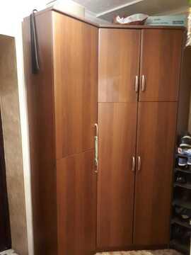 Продаю однокомнатную ул.проспект Ямашева, 87 - Фото 5