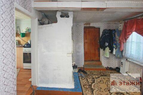 Дом в Заводоуковске - Фото 3