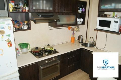 Двухкомнатная квартира ул. Катукова - Фото 5