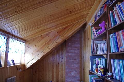 Продается дом в Лизуново на большом участке 85 от МКАД - Фото 5