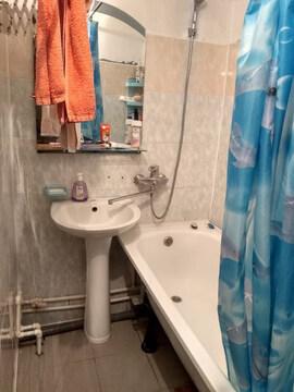 Продается 2-комнатная квартира на Балке - Фото 2