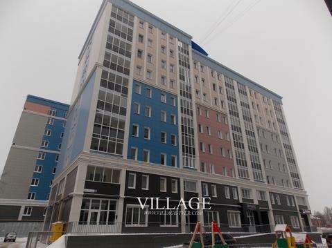 Квартира в новом жилом комплексе - Атлант! - Фото 1