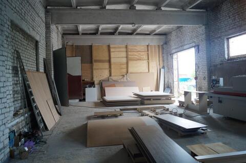 Продажа торгового помещения, Липецк, Ул. Прудная - Фото 3