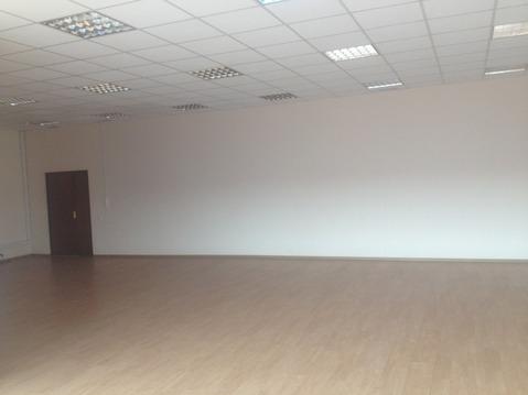 Продажа офиса, м. Саларьево, Киевское ш. - Фото 3