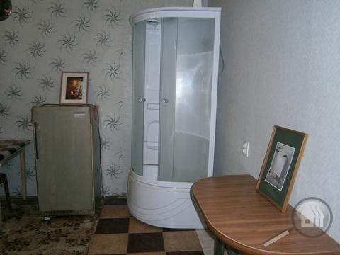 Продается комната с ок, ул. Заводская - Фото 4