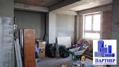 Квартира в Ялте на ул.Свердлова - Фото 1