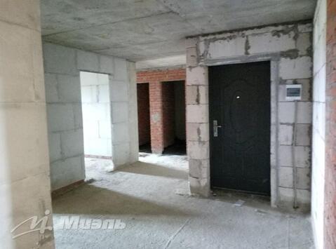 Продажа квартиры, Большие Жеребцы, Щелковский район, 8 - Фото 3