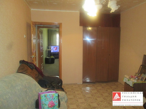 Квартира, ул. Красноармейская, д.23 - Фото 4