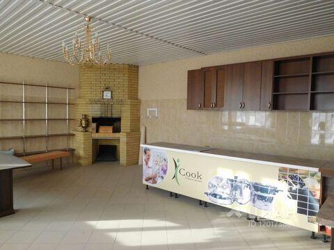 Продажа офиса, Предгорный район, Улица Гагарина - Фото 2