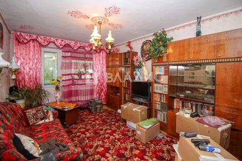 Объявление №55593966: Продаю 2 комн. квартиру. Владимир, ул. Безыменского, 21,