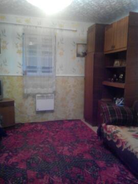 Аренда дома в пос.Манушкино - Фото 1