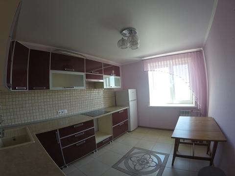 Продается отличная 3-комнатная квартира по ул. Калинина 4 с ремонтом - Фото 2