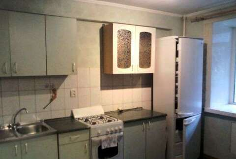 Комната ул. Токарей 27 - Фото 1
