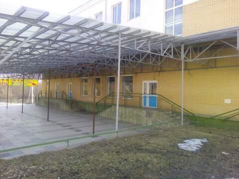 Аренда помещения от 20 м2 - Фото 3