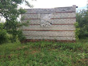 Продажа участка, Курск, Ул. Гремяченская - Фото 2
