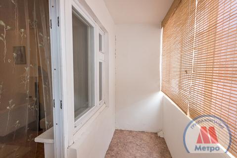 Квартира, ул. Батова, д.12 к.2 - Фото 2