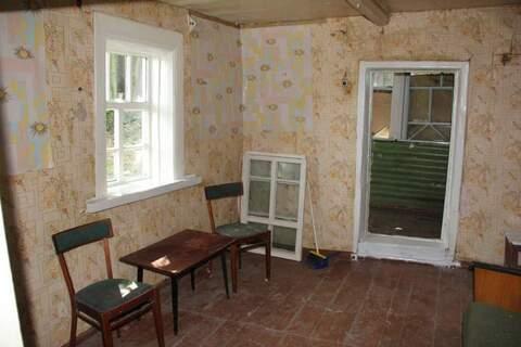 Продается: дом 45 кв.м. на участке 5 сот. - Фото 3