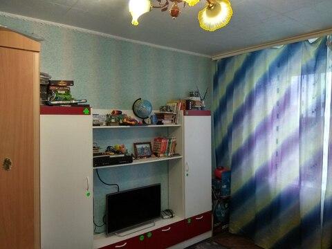 Квартира, ул. Паровозная, д.62 - Фото 4